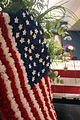 Baseball Military Appreciation Day 4.6.13 (8634873180).jpg