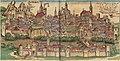 Basel 1493.jpg