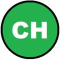 Basic circle-CHb.png