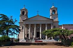 Image Result For Paysandu