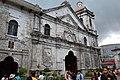 Basilica Santo Nino (Santo Nino cathedral) (9235053281).jpg