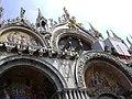 Basilica de São Marco - By Girotto - panoramio.jpg