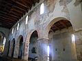 Basilica di Anglona, aprile 2011 - interno - 5.jpg