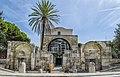 Basilica di S.Saturnino.jpg