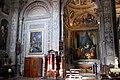 Basilica di Santa Maria di Campagna (Piacenza), cappella di santa caterina 01.jpg