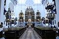 Basilika Maria Plain (17. Februar 2020) 30.jpg