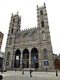 Basilique Notre-Dame de Montreal 37.JPG