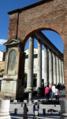 Basilique Saint-Laurent de Milan1.png