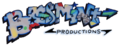 Bassmint Productions Logo.png