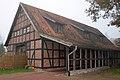 Bassum 25100700107 Neubruchhausen Hauptstr 99 Wohnhaus.jpg