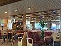 Bastø II Kafeteria.jpg