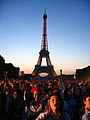 Bastille day in paris - eiffel wonder (863512466).jpg