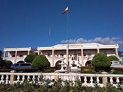 Batanes Provincial Capitol.jpg