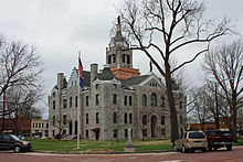 Bates County Courthouse.jpg