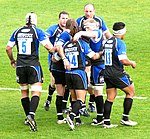 Bath v ASM Clermont Auvergne - 19th May 07 (12).jpg