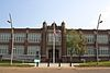 Baton Rouge Junior High School