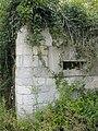 Batteria Fresonara DCI-SP119 WCA-I12930 - panoramio (10).jpg