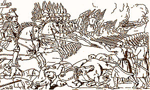 Battle of Beresteczko 1651.jpg
