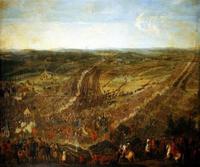 Battle of Fleurus 1690.png