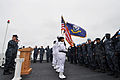 Battle of Midway remembrance 120604-N-EX022-003.jpg
