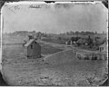 Battlefield of Fredericksburg (4166915678).jpg