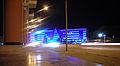 Batumi blue glare afar-er.jpg