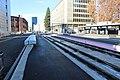 Bau LTB Bhf Altstetten 20201115 01.jpg
