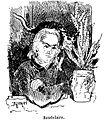 Baudelaire Morin.jpg