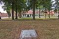 Baudenkmal Ehrenmal am Bassin in Ludwigslust IMG 8737.jpg