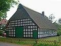 Bauernhaus Oberneuland G4 2014 LfD3913.jpg