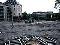 Baufortschritt Ruhrbania 20130726163204.jpg