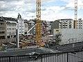 Baustelle Breslauer Platz 15.08. 2015. - panoramio.jpg