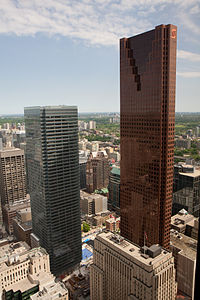 Bay Adelaide and Scotia Plaza.jpg