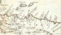 Bay Islands and coast of Honduras 1754.png