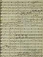 Bayard à Mézières, opèra comique, en un acte (1817) (14754409856).jpg