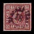 Bayern 1850 4 6 Kreuzer.jpg