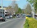 Baylis St, Wagga Wagga02.jpg