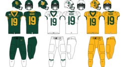 Baylor bears football unif.png