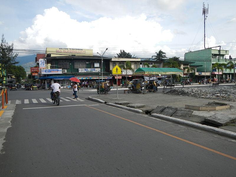 File:Bayombong,NuevaVizcayajf0212 04.JPG
