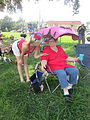 Bayou4th2014 1Chair.jpg
