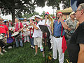 Bayou4th2015 Band2.jpg