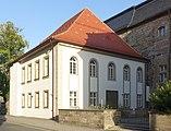 Bayreuth Synagoge 2019-07-25.jpg