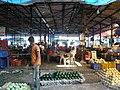 Bazaarchitecture - Crawford Market (4070481309).jpg