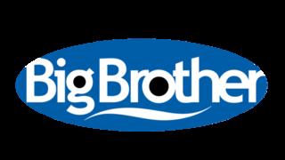<i>Big Brother</i> (Serbian season 5) season of television series