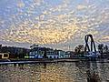 Bdg Bydgostia sunset 1 02-2014.jpg