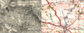 Beaminster tunnel maps.png