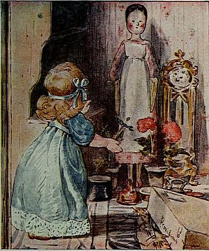 Beatrix Potter - The Tale of Two Bad Mice - Illustration 02.jpg