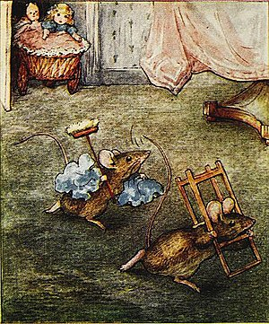 Beatrix Potter - The Tale of Two Bad Mice - Illustration 19.jpg