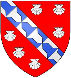 Landkey - Image: Beaupel Arms