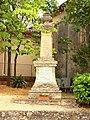 Beaurecueil-FR-13-monument aux morts-01.jpg